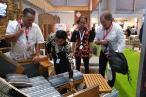 IFEX 2018 Jakarta (2)